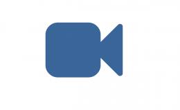 videothèque