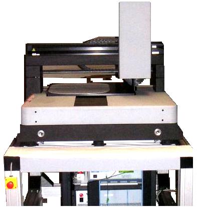 A560 LR